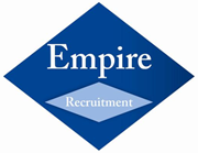 Empire Recruitment