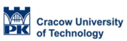 Cracow Uniwesity of Technology